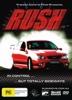 rush_dvd_100